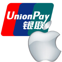 WSJ: Apple Pay to launch in China by February