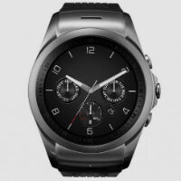 LG Watch Urbane LTE display may have been why it was cancelled