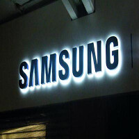 Samsung announces a ton of Black Friday 2015 deals