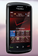RIM BlackBerry Storm2 officially available from Verizon on October 28