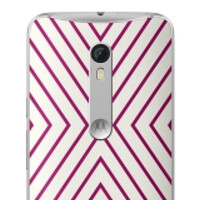 Want a limited edition Motorola Moto X Pure? You can pre-order one now