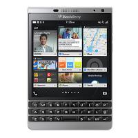 BlackBerry Black Friday sale chops up to 20% off selected phones until December 1st