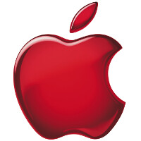 Apple's iOS accounted for 66% of new mobile devices activated by the enterprise during Q3