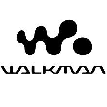 How to port the Xperia Z5 Premium Sony Walkman player to