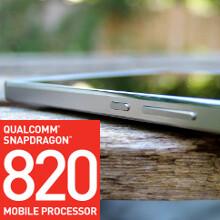 The Xiaomi Mi 5 is