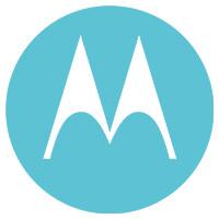 Motorola announces its deals for Cyber Monday