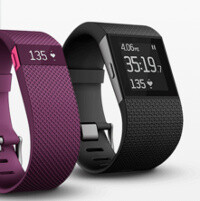 Fitbit Black Friday deals are out: save big on Fitbit Charge HR, Charge, Flex and One