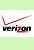 Verizon Wireless now up to 89 million customers