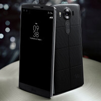 Oh Canada! You're not getting the LG V10