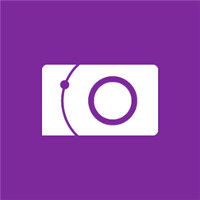 Lumia Camera app now available for Nokia Lumia 1020 users on Windows 10 Mobile