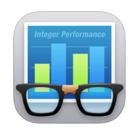 Geekbench 3 app for iOS is free for a limited time