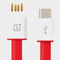 OnePlus releases chart showing which devices can safely use its flawed USB-Type C cable and adapter