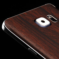 dbrand and Slickwraps kick off amazing Black Friday deals for their gorgeous vinyl skins