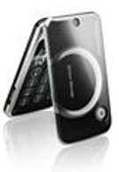 Sony Ericsson Equinox introduced as a T-Mobile exclusive