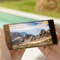 Sony Xperia Z5 Premium goes official with Canada's Bell, undercutting the compeition