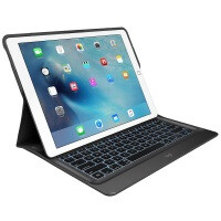 5 keyboard cases for the iPad Pro that turn Apple's tablet into a productivity workhorse