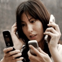Did you know that there's a smartphone addiction treatment center in existence?