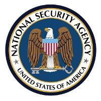 At midnight, the NSA will no longer keep bulk records of telephone calls