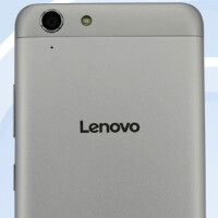 Lenovo K32c36 is certified in China by TENAA and 3C