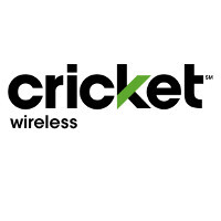 Cricket takes 50% off Samsung Galaxy S phones through December 3rd