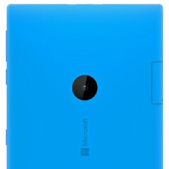 Cancelled Microsoft Mercury tablet allegedly pictured