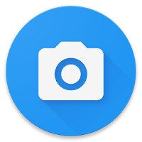 Spotlight: Open Camera is a free and feature-rich Android camera app