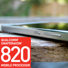High Snapdragon 820 single-core benchmark leak bodes well for the Xiaomi Mi5