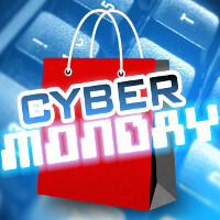 Cyber Monday deals: smartphones, smartwatches, accessories