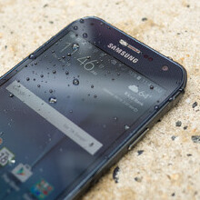 Samsung Galaxy S6 Active 64 GB now available on AT&T, costs $100 more than the 32 GB model