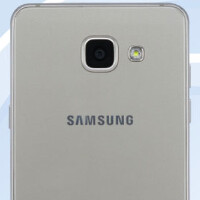 Second-generation Samsung Galaxy A5 is certified by TENAA