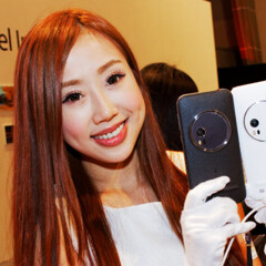 Asus ZenFone Zoom finally released, 64 GB and 128 GB versions available (only in Taiwan for now)