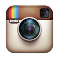 Bug kicks users off Instagram on Wednesday