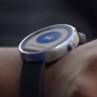HTC One smartwatch reportedly coming this February