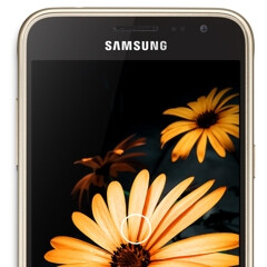 Samsung Galaxy J3 to be launched by AT&T and Sprint