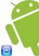 Will Android apps dominate the market and speed to the top?
