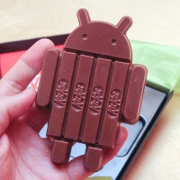 8 exclusive or limited edition Android devices and gifts taken right out of Google's vault