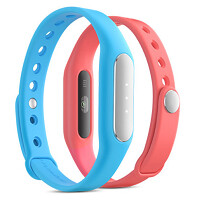 IDC: Xiaomi shows impressive growth in the wearable market, Samsung drops out of the top five