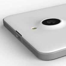 Leaked Microsoft Lumia 850 renders show a thin, metallic Windows 10 smartphone that might be coming soon