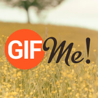 Android tutorial: how to create GIFs from video files