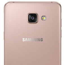 Galaxy A (2016) series launch, Snapdragon 820 at Geekbench and Lumia 850: weekly news roundup