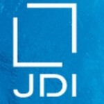 JDI tipped to invest in OLED display lines to prep for the iPhone 8 in 2018