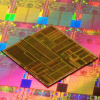 Samsung acquisition could give it a leg up over TSMC in the production of 10nm chips
