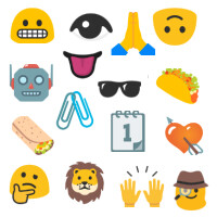 Android 6.0.1 Marshmallow roll-out brings 200+ emoji to Nexus devices