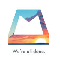 Dropbox shutting down Mailbox and Carousel apps