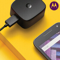 Motorola Moto G Turbo Edition to be launched in India on Wednesday