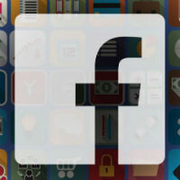 Facebook shuts down Creative Labs; kills Slingshot, Rooms, and Riff apps