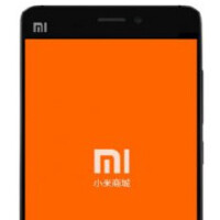 Xiaomi Mi 5 render surfaces, comes with rumored January 21st unveiling date