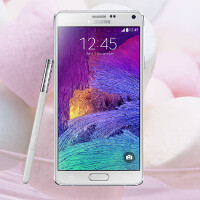 Here's Android 6.0 Marshmallow on the Samsung Galaxy Note 4 in action (video)