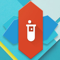 What a steal: you can get Nova Launcher Prime for $0.99 in the US, even cheaper in other countries