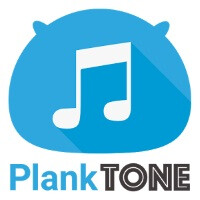 Spotlight: PlankTone is an Android music player with custom sound presets for each tune